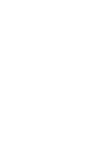 white axe icon