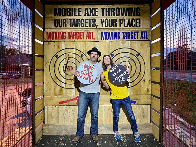 how-mobile-axe-throwing-works2